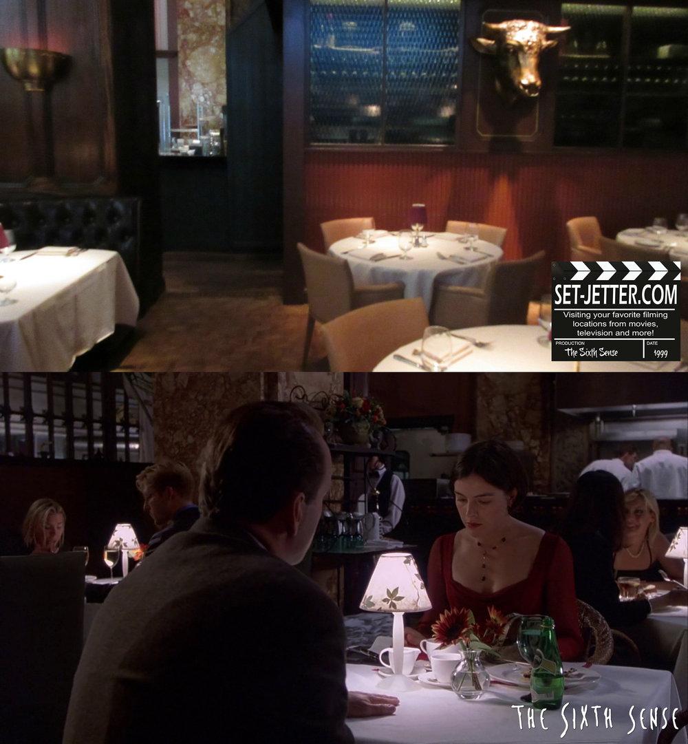 Sixth Sense 062.jpg