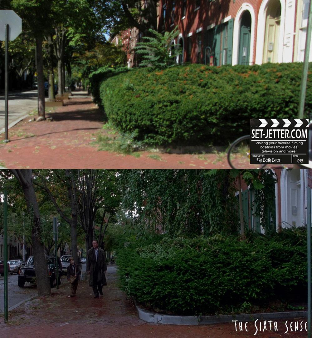 Sixth Sense 069.jpg