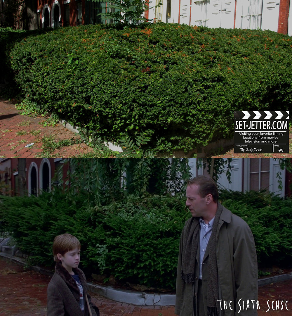 Sixth Sense 070.jpg