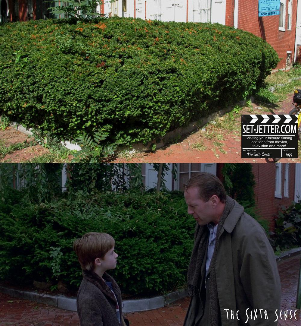 Sixth Sense 071.jpg