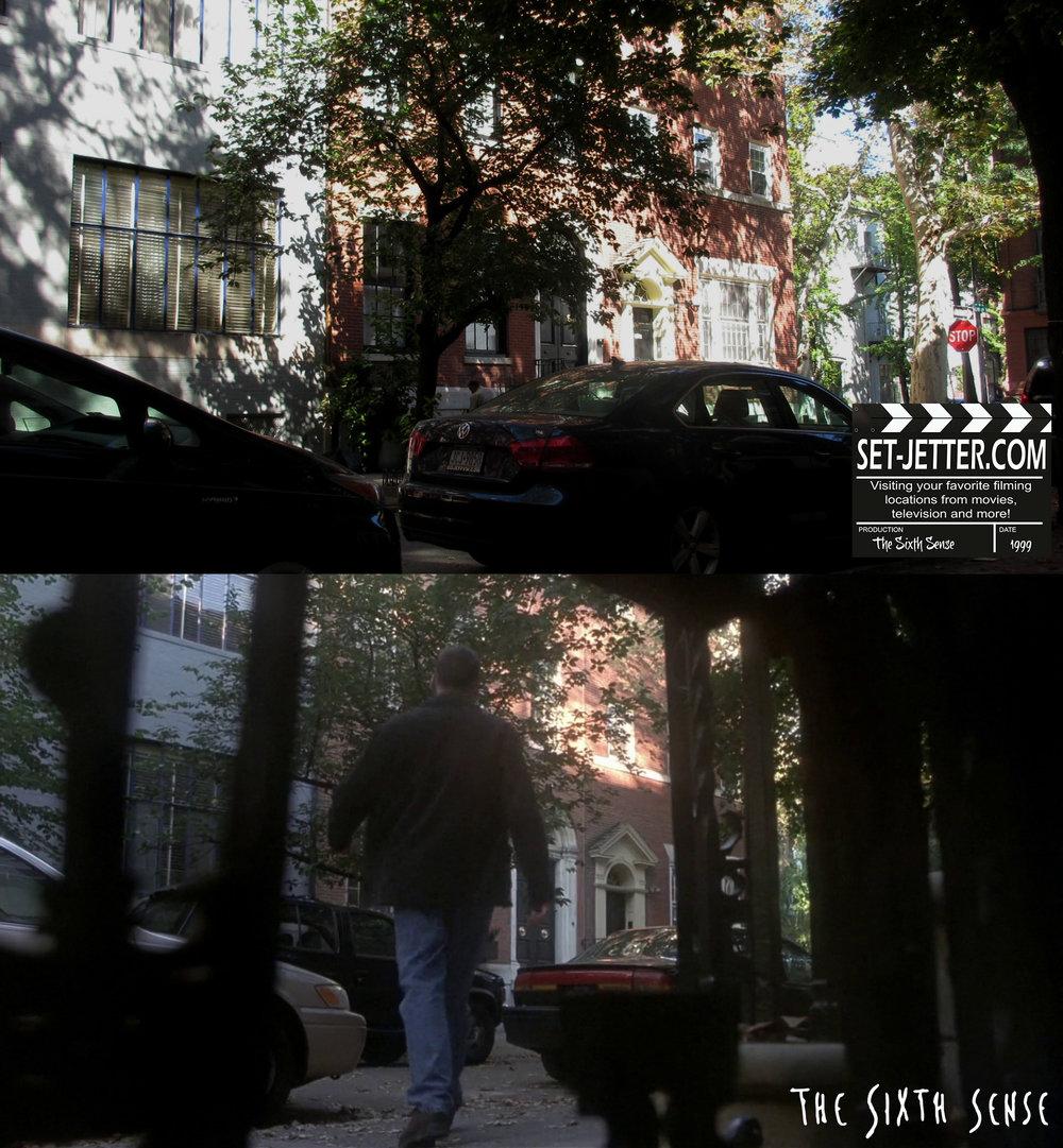 Sixth Sense 078.jpg