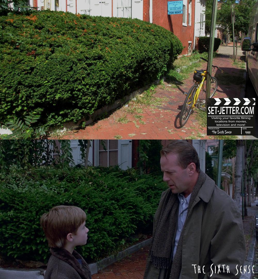 Sixth Sense 072.jpg