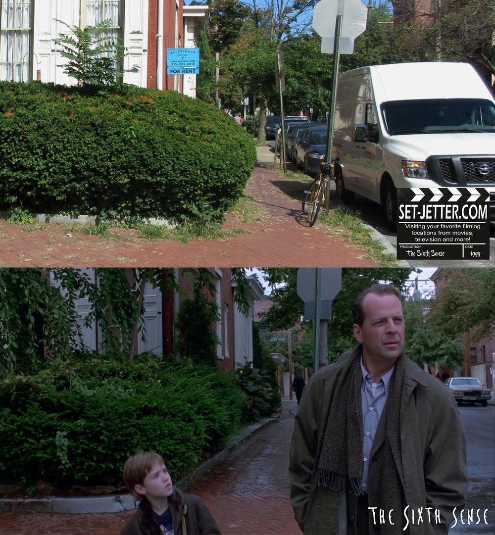 Sixth Sense 073.jpg