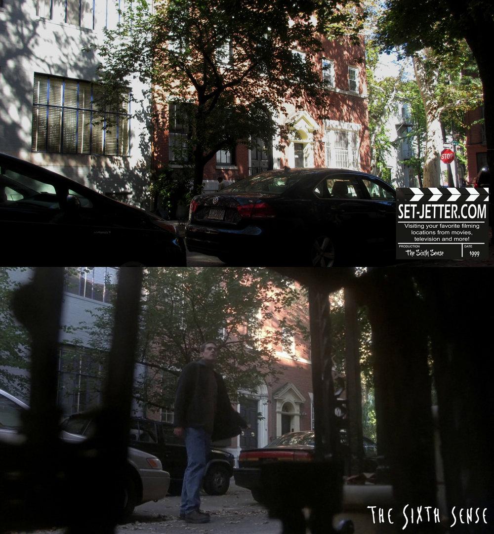 Sixth Sense 079.jpg