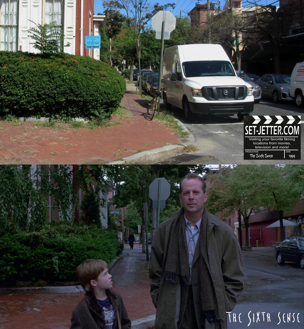 Sixth Sense 074.jpg