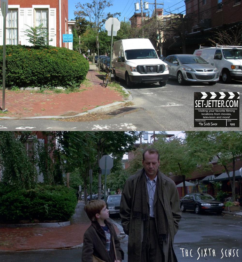 Sixth Sense 075.jpg
