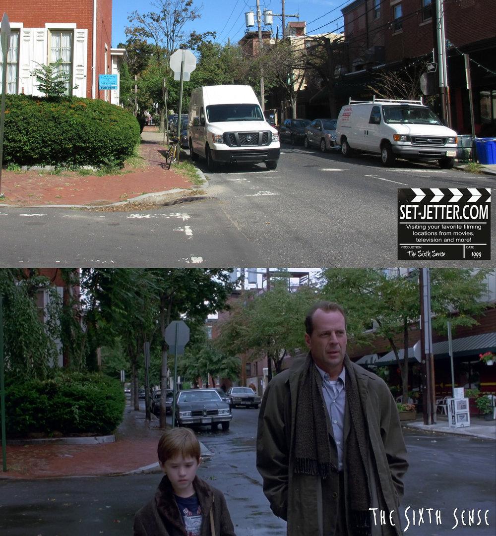 Sixth Sense 076.jpg