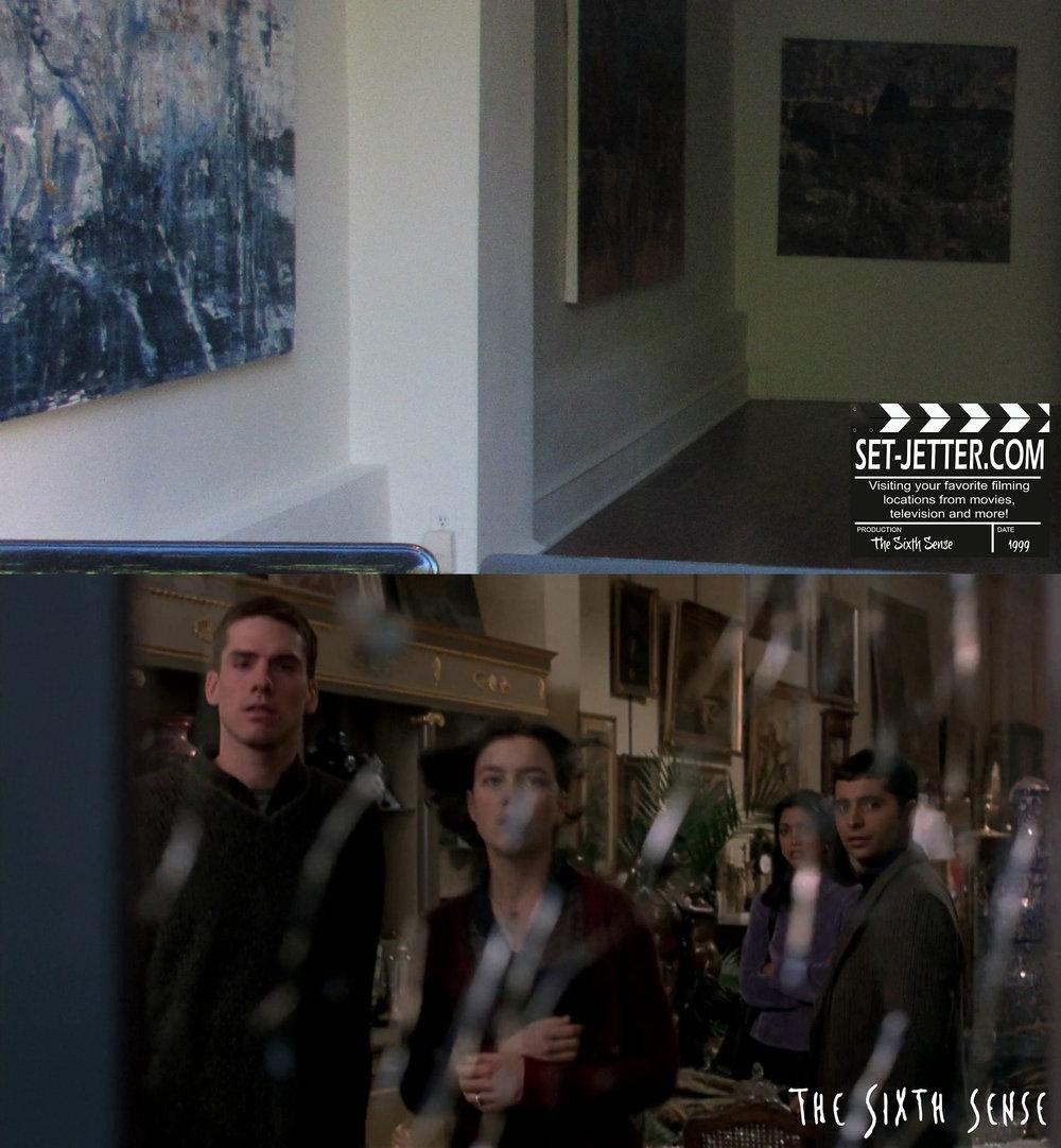 Sixth Sense 088.jpg