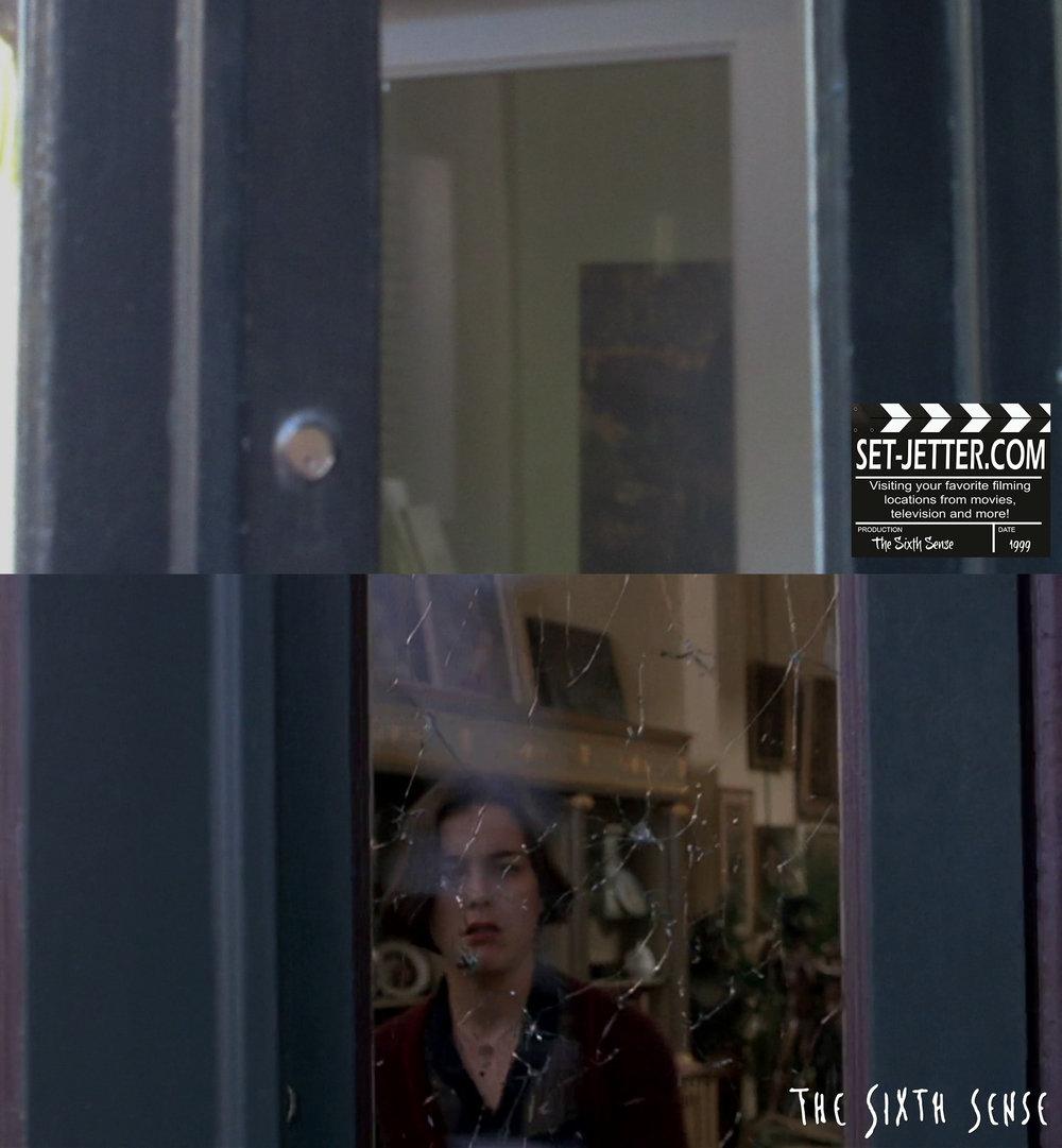 Sixth Sense 089.jpg