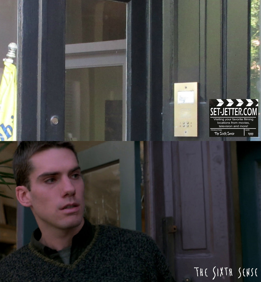 Sixth Sense 091.jpg
