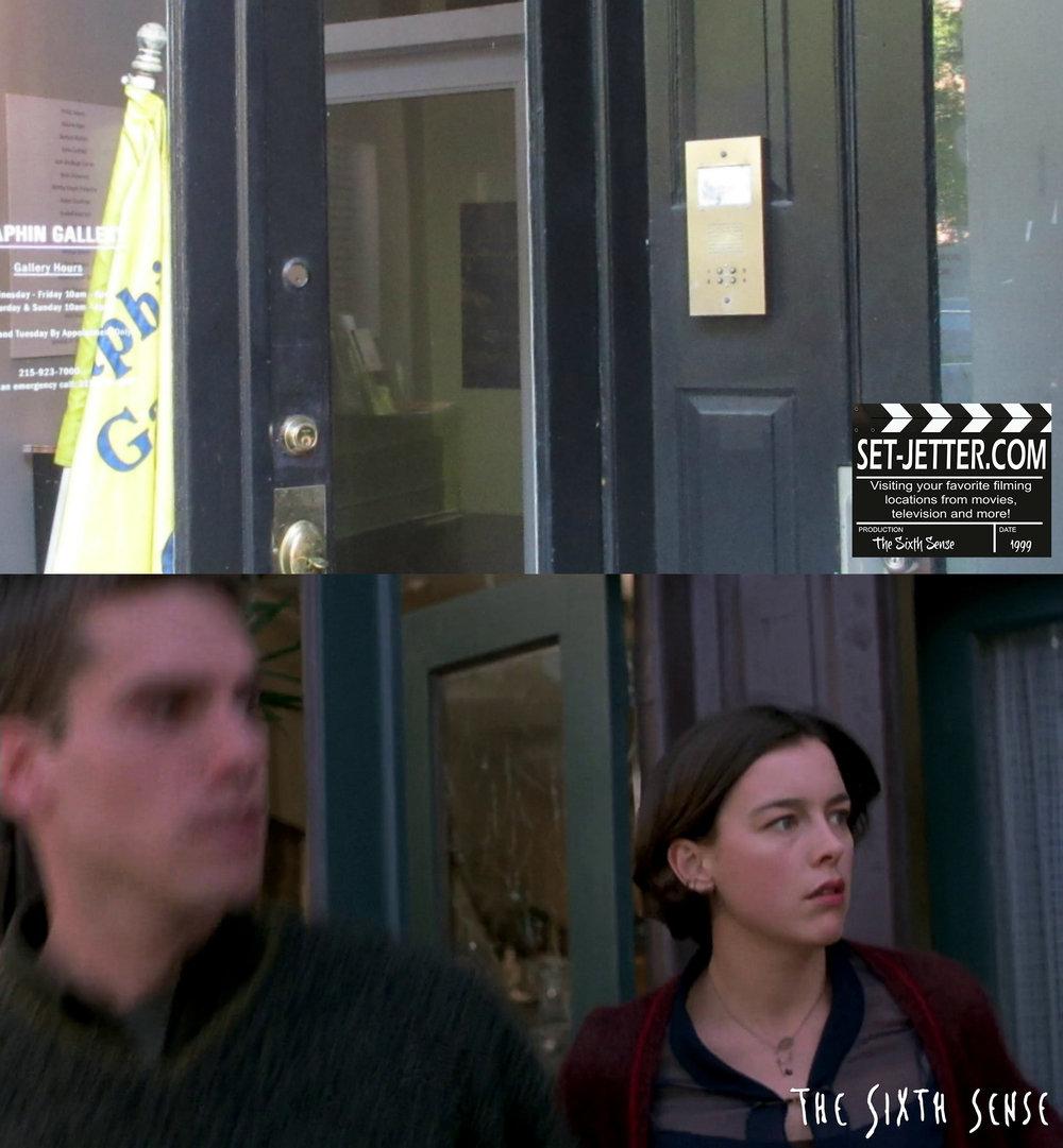 Sixth Sense 092.jpg