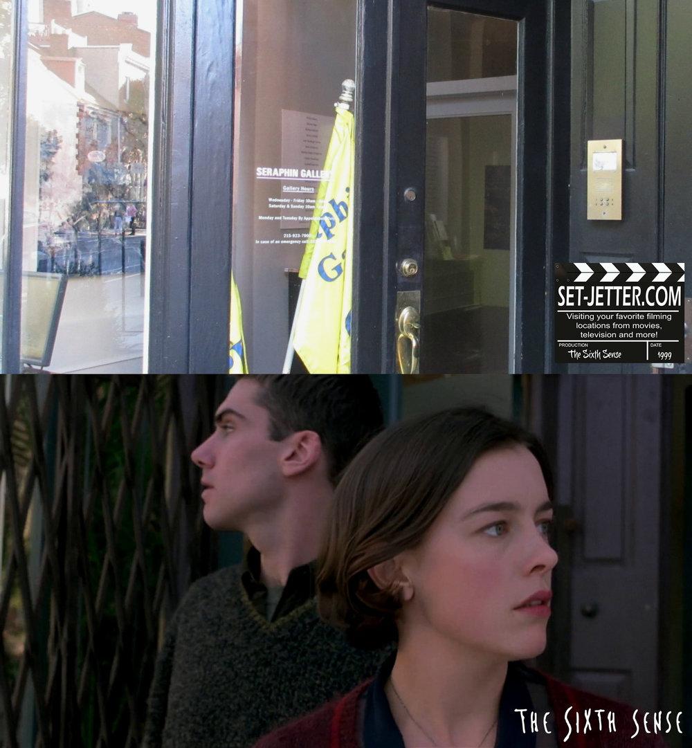 Sixth Sense 093.jpg