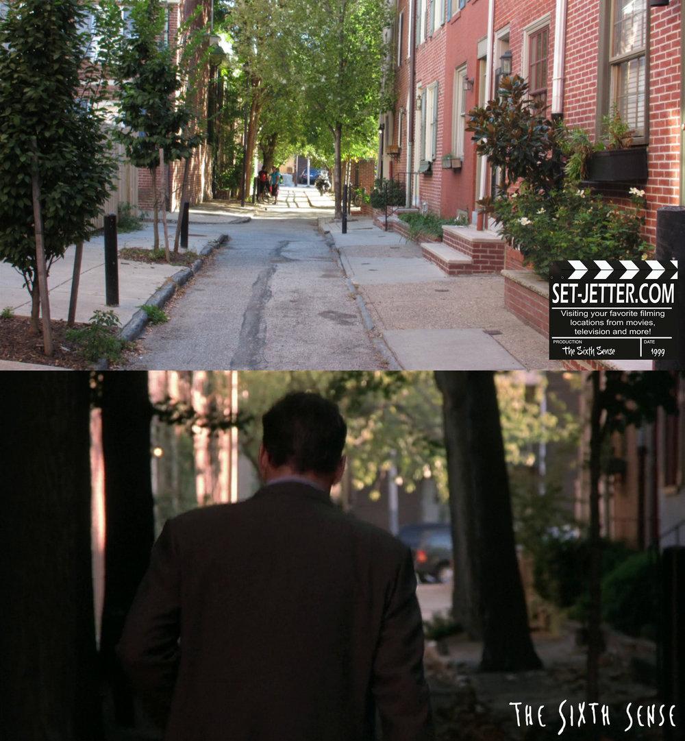 Sixth Sense 096.jpg
