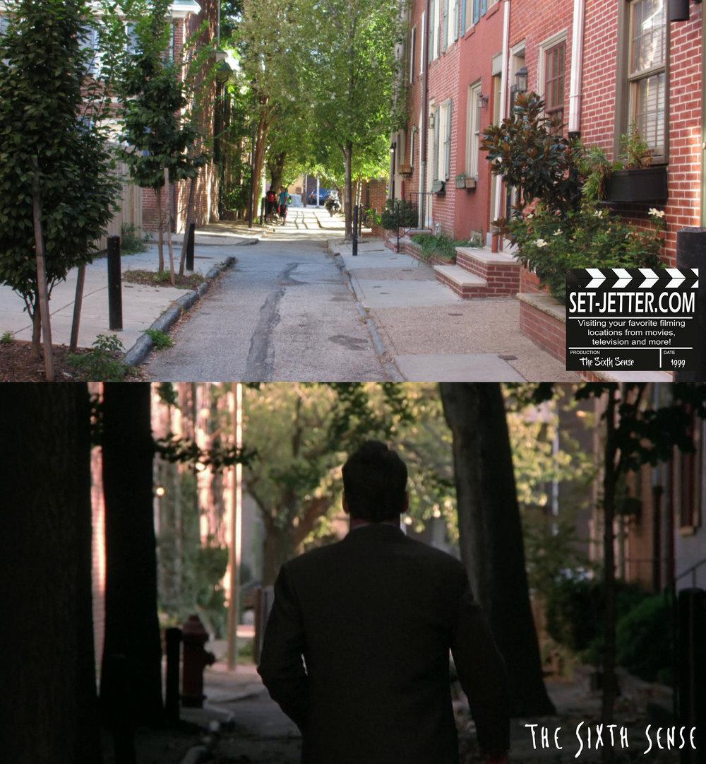Sixth Sense 097.jpg