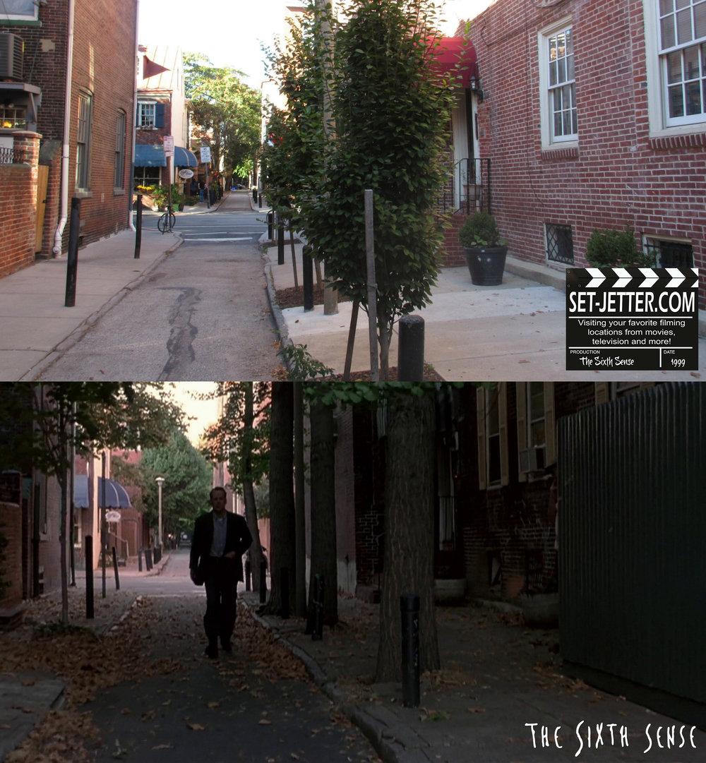 Sixth Sense 098.jpg