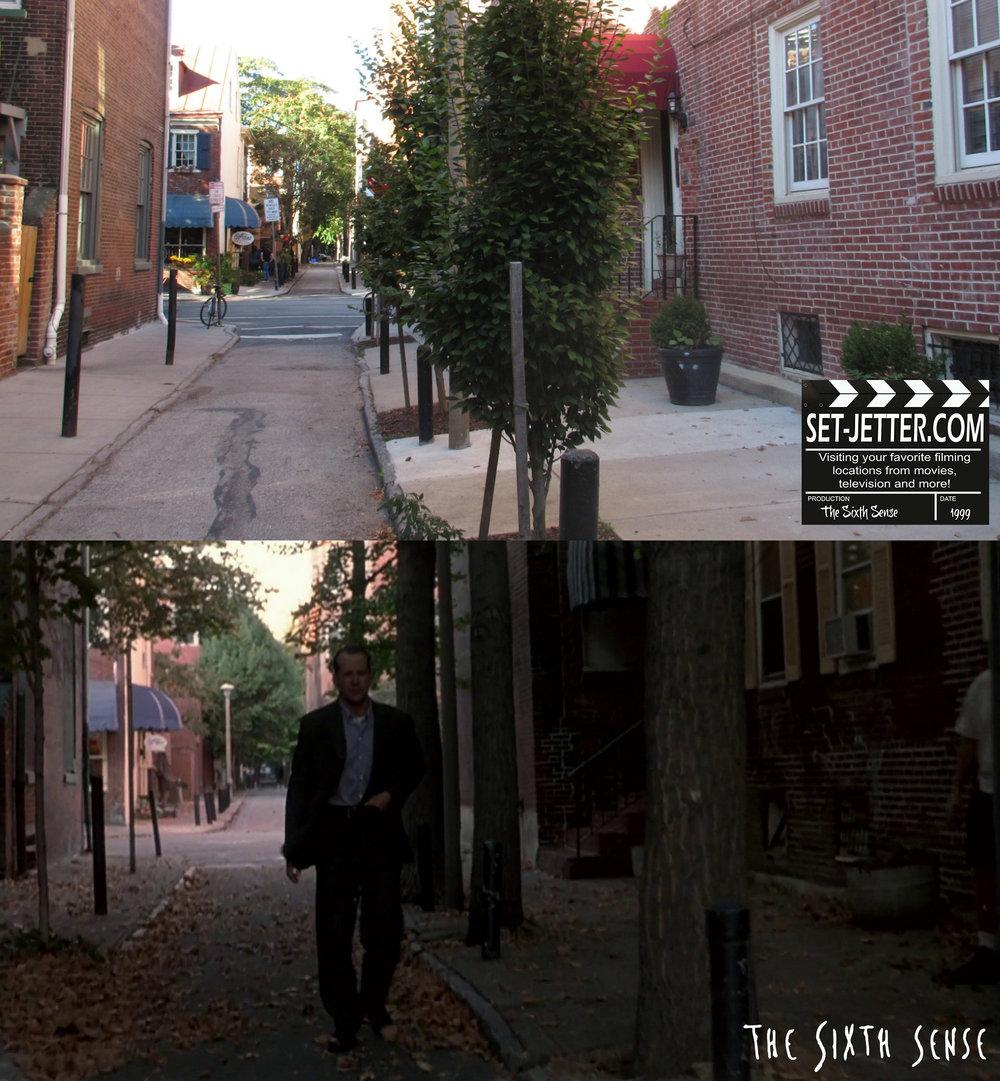 Sixth Sense 099.jpg