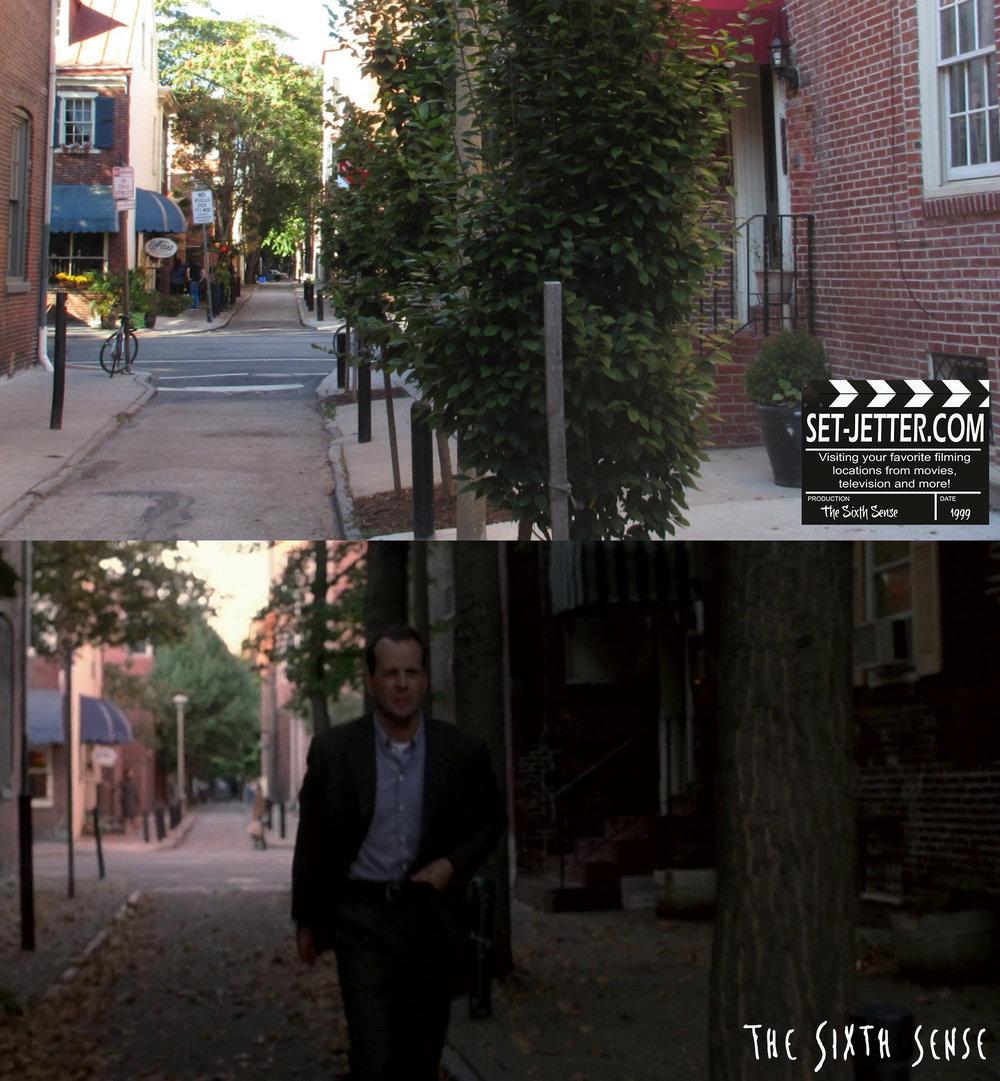 Sixth Sense 100.jpg