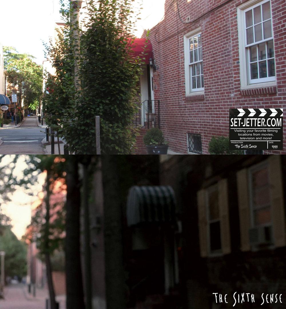 Sixth Sense 101.jpg