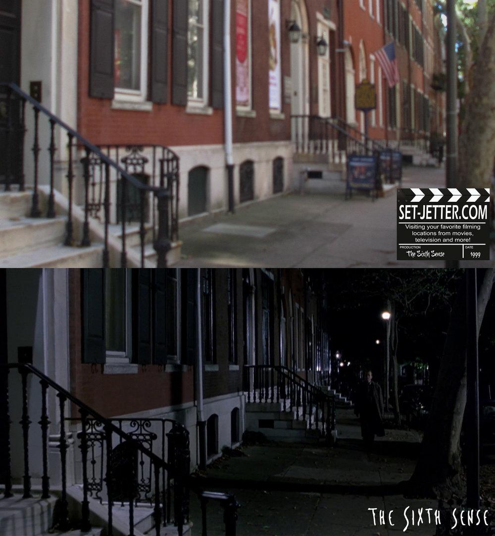Sixth Sense 107b.jpg