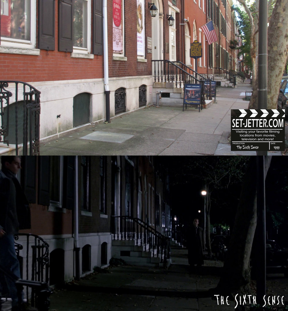 Sixth Sense 108.jpg