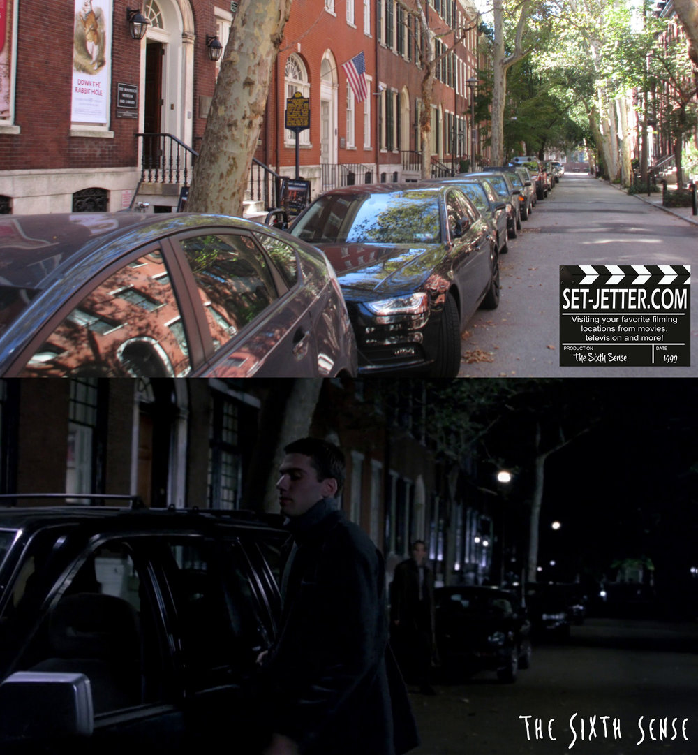 Sixth Sense 110.jpg