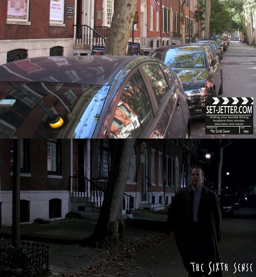 Sixth Sense 113.jpg
