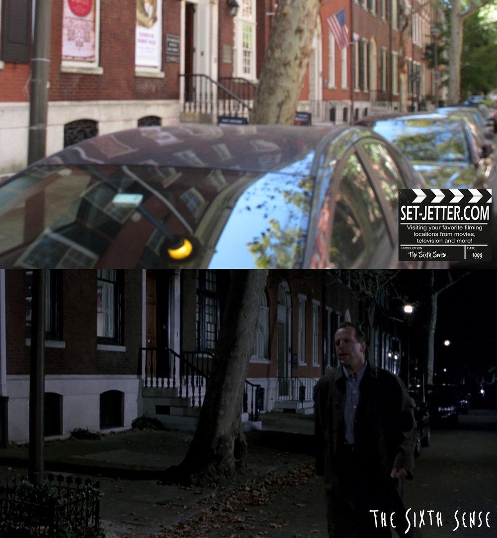 Sixth Sense 114.jpg