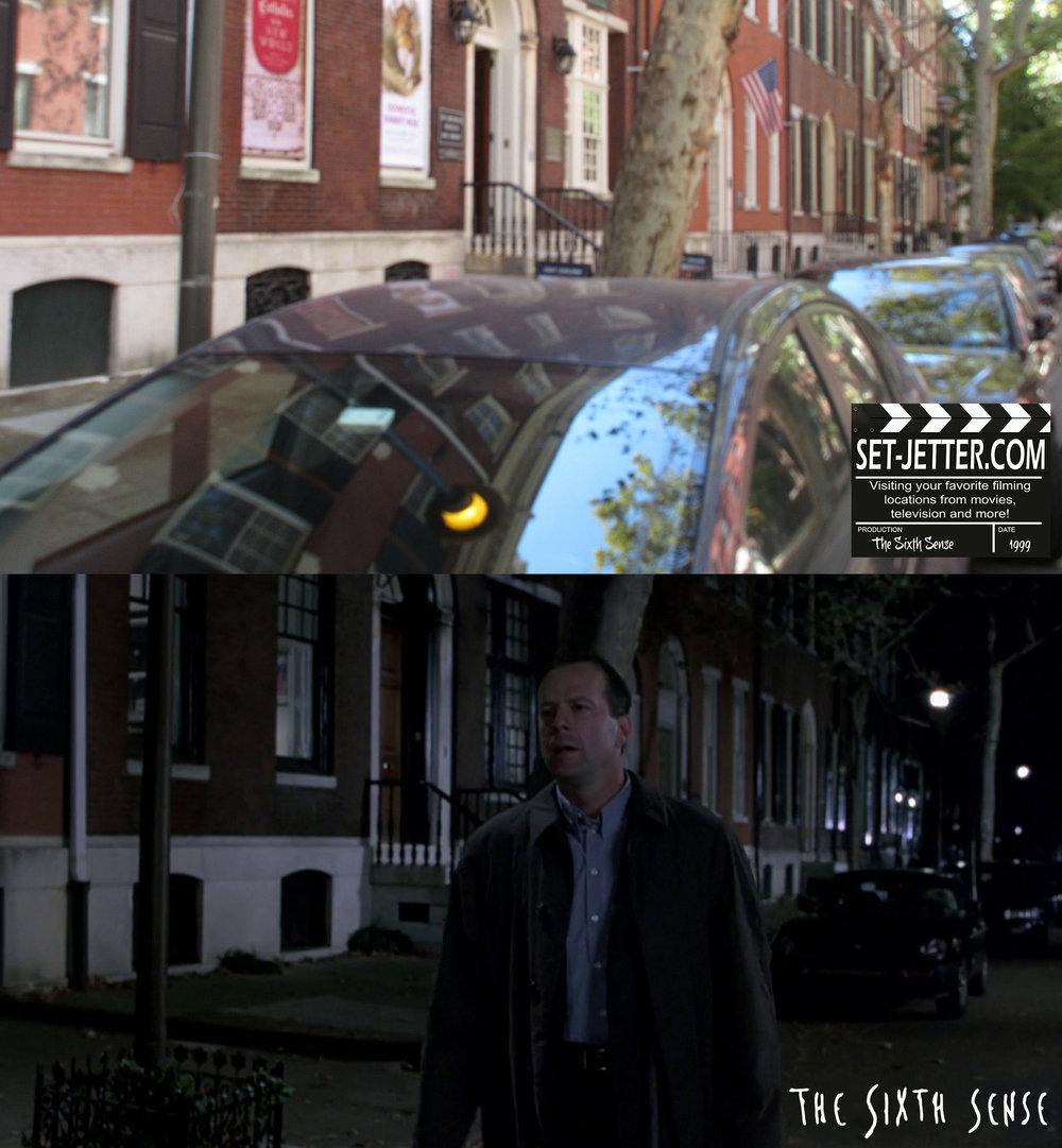 Sixth Sense 115.jpg