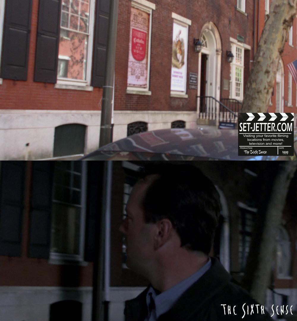 Sixth Sense 117.jpg