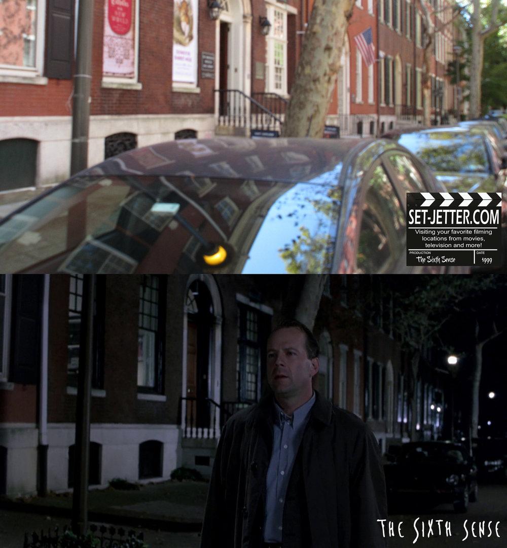 Sixth Sense 116.jpg