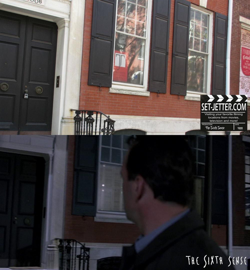 Sixth Sense 118.jpg