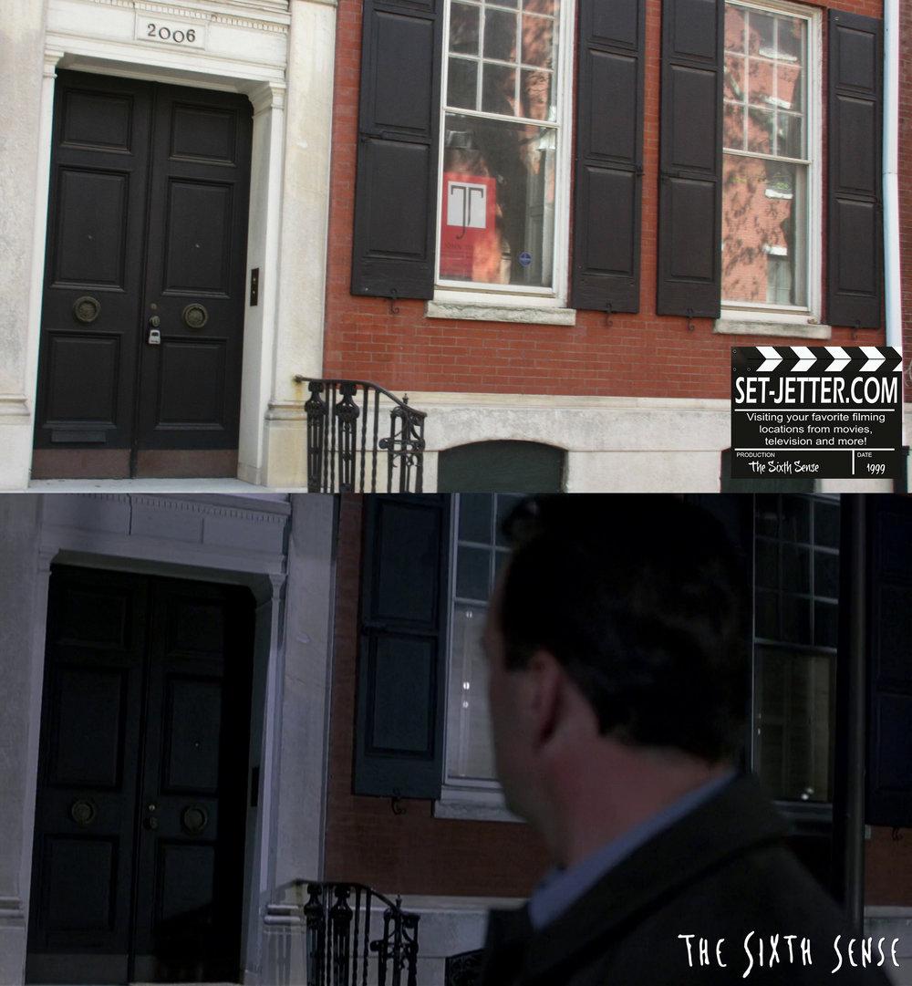 Sixth Sense 119.jpg