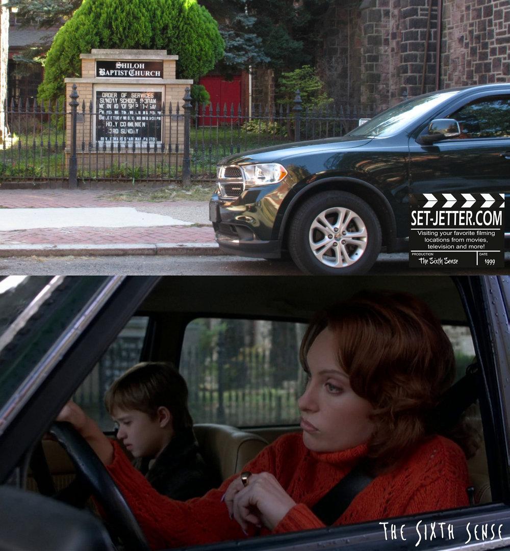 Sixth Sense 143.jpg