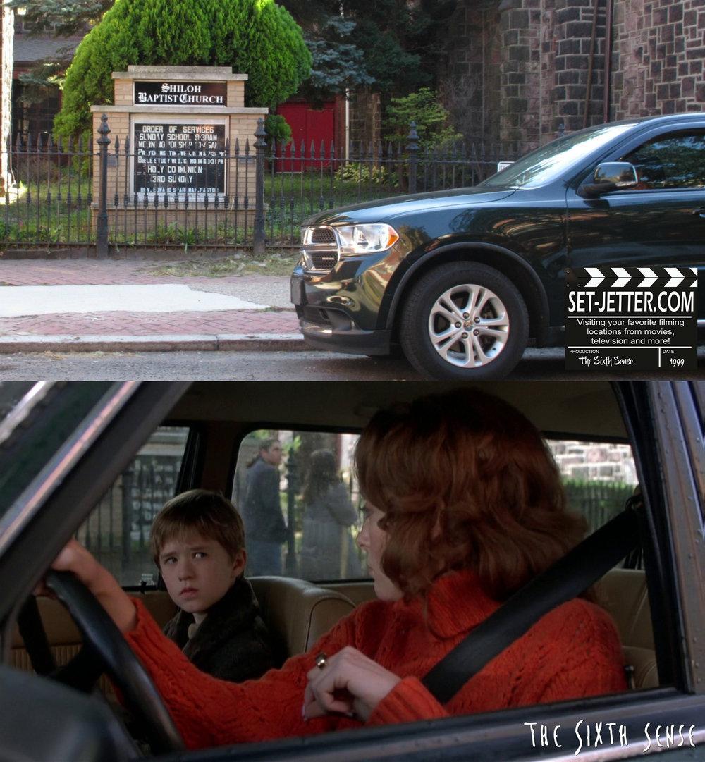 Sixth Sense 144.jpg