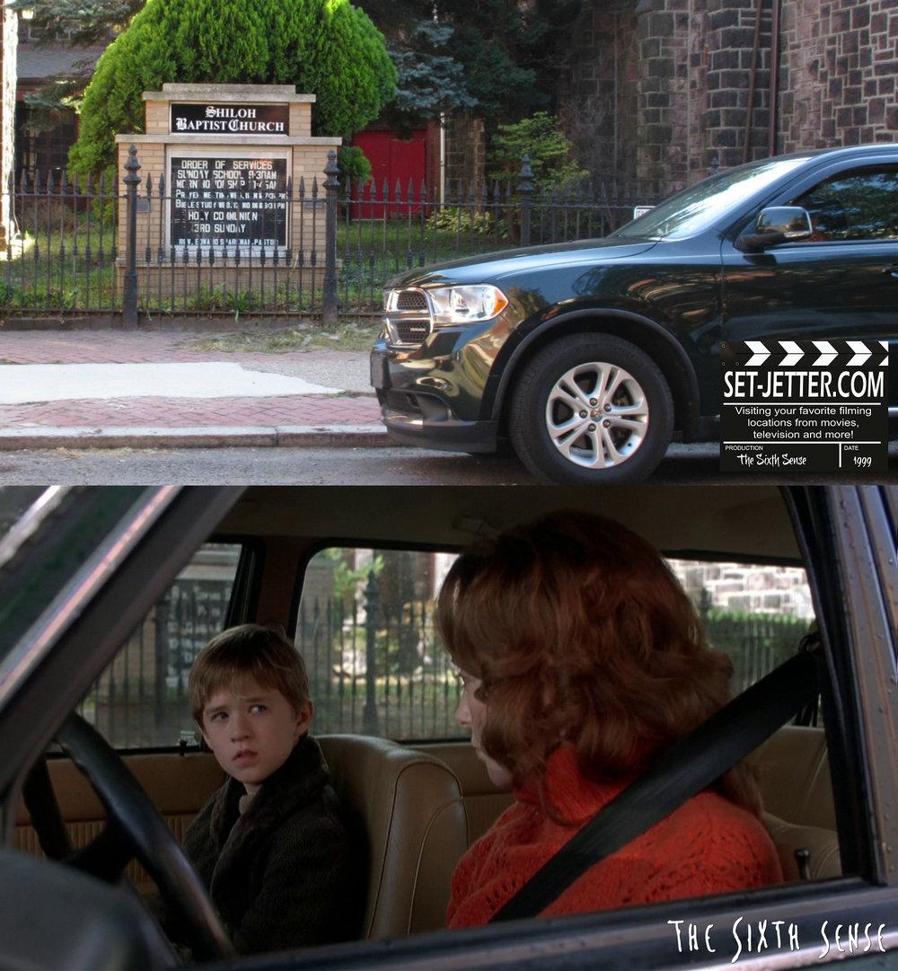 Sixth Sense 145.jpg