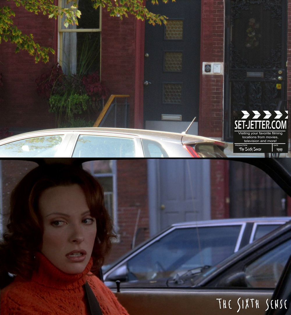 Sixth Sense 147.jpg