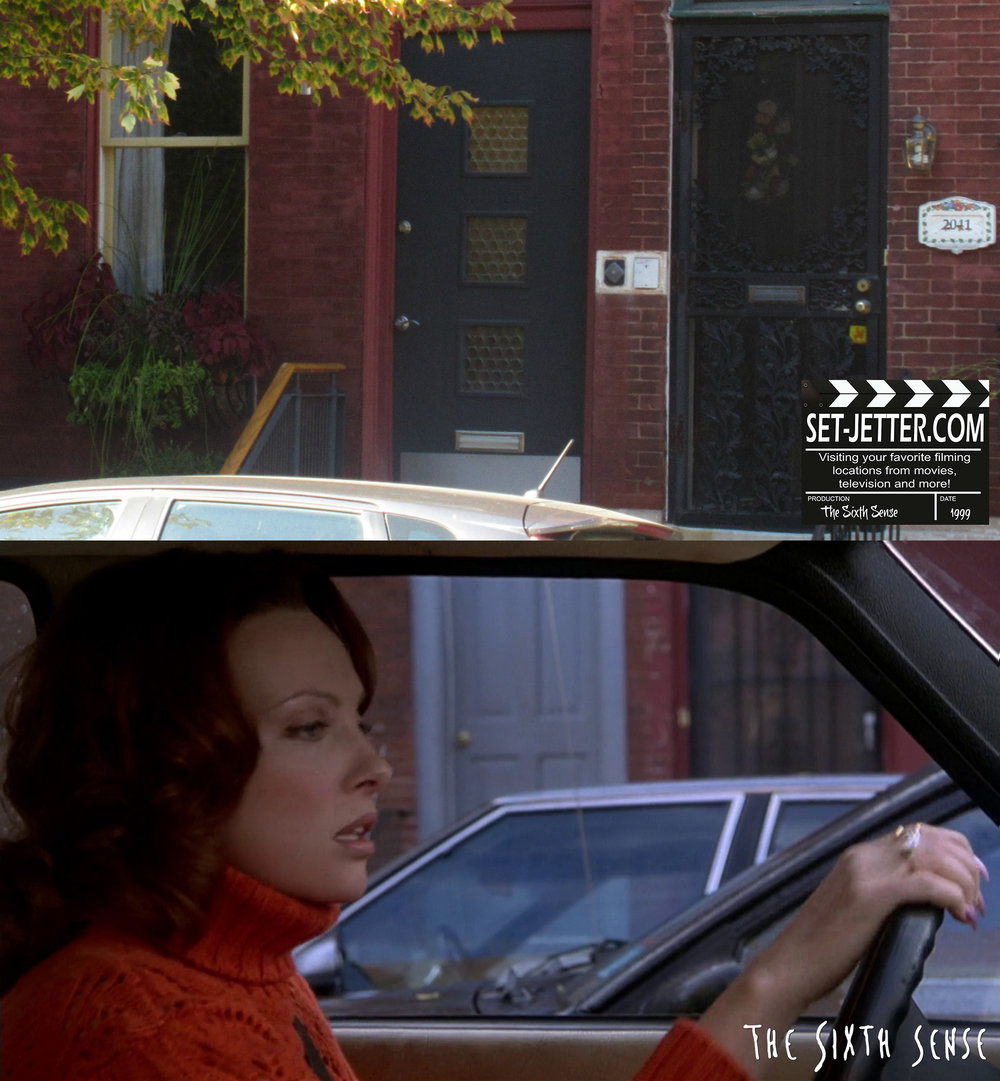Sixth Sense 146.jpg