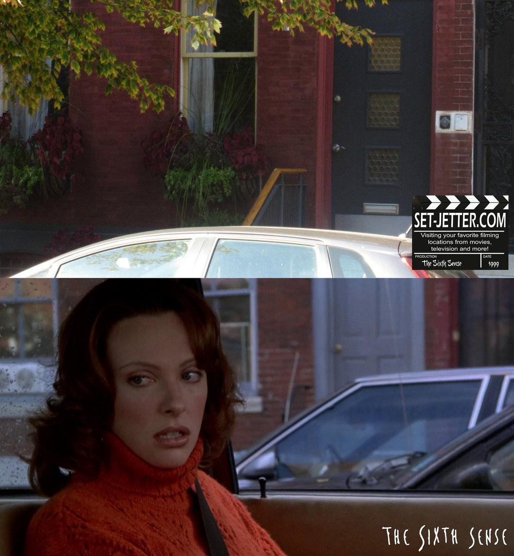 Sixth Sense 148.jpg