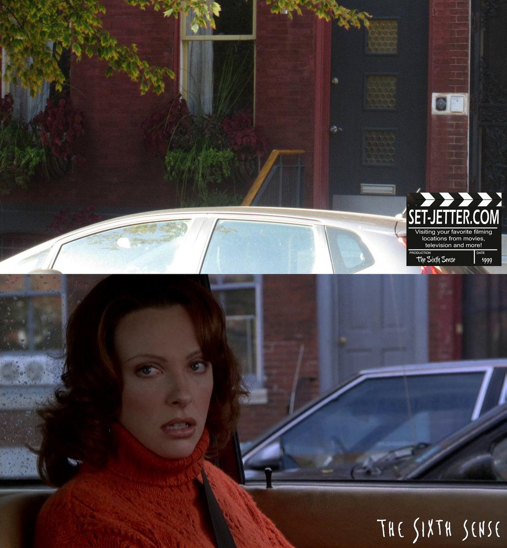 Sixth Sense 149.jpg