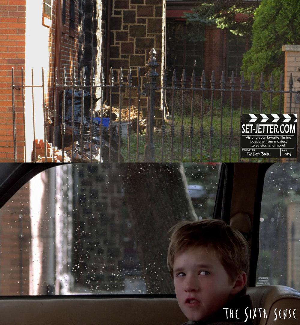 Sixth Sense 151.jpg
