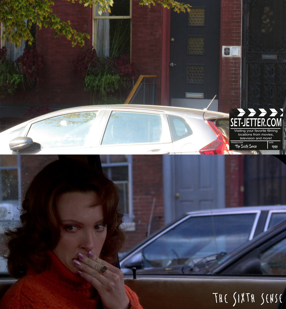 Sixth Sense 153.jpg