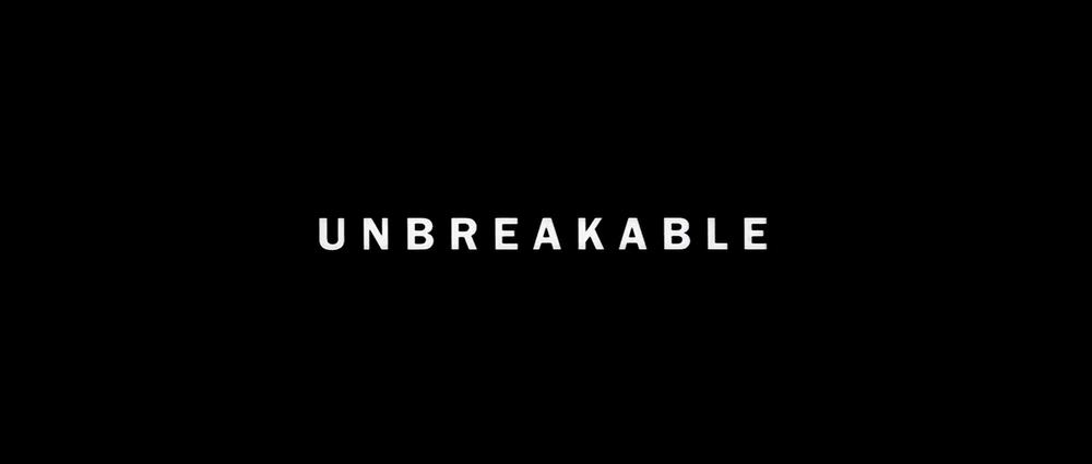 Unbreakable (2).png