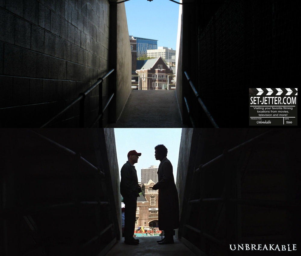 Unbreakable 045.jpg