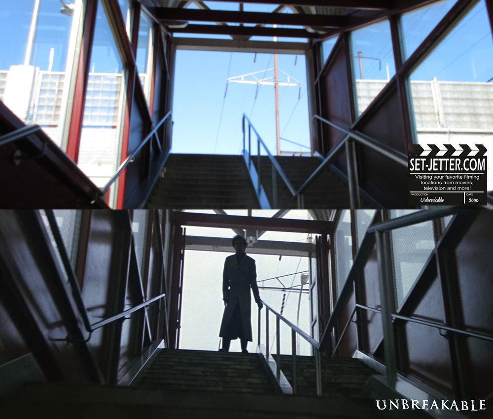 Unbreakable 067.jpg