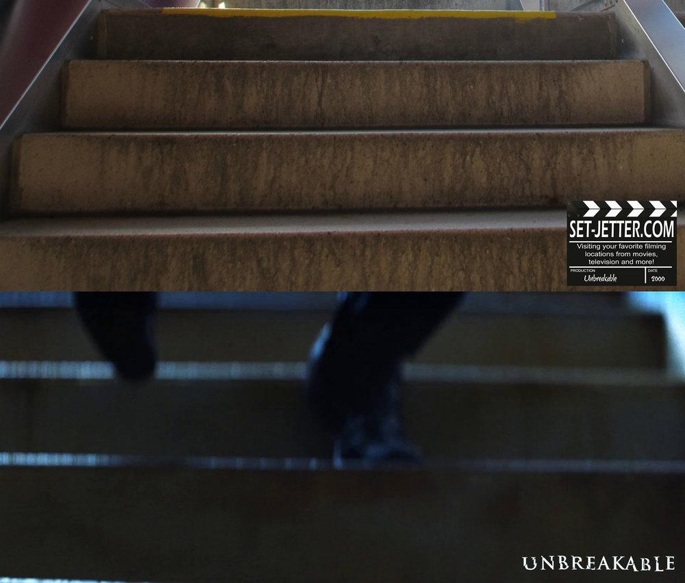 Unbreakable 071.jpg