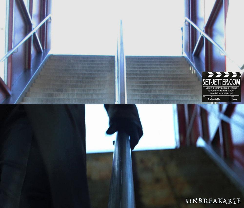 Unbreakable 076.jpg