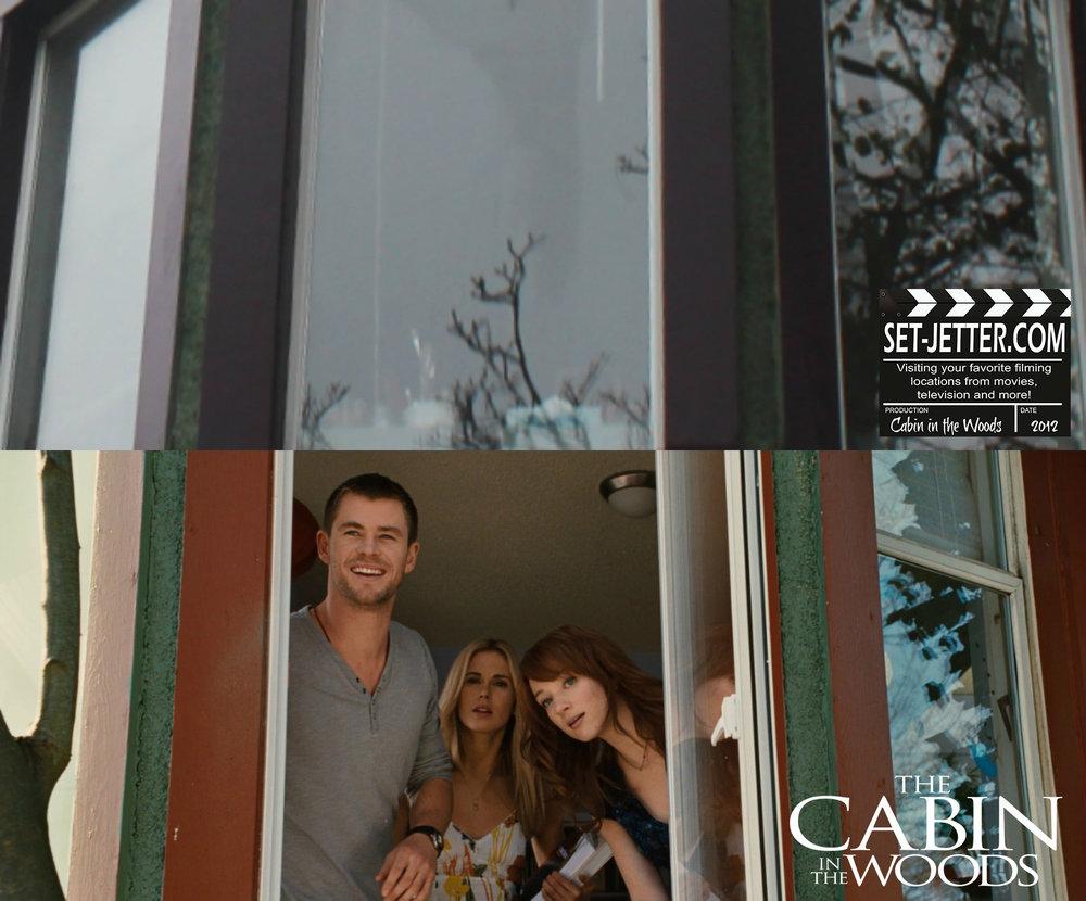 Cabin 05.jpg