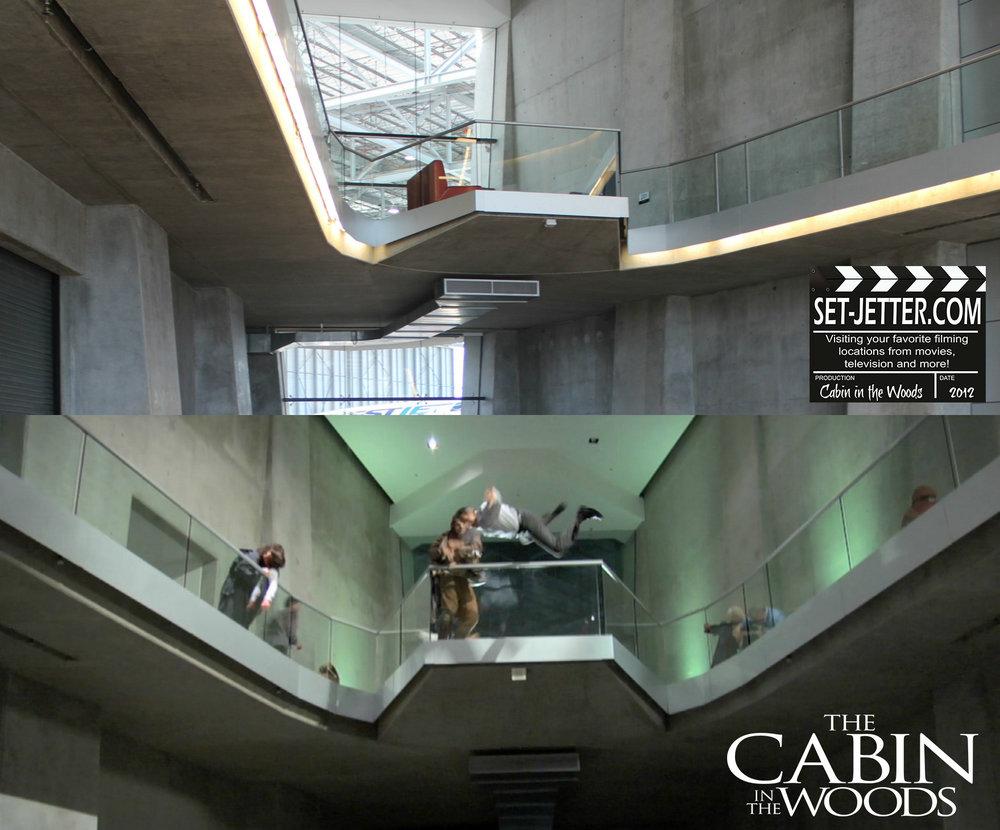 Cabin 09.jpg
