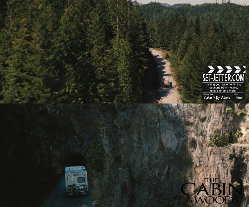 Cabin 08.jpg