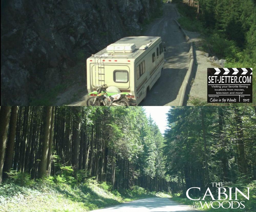Cabin 11.jpg
